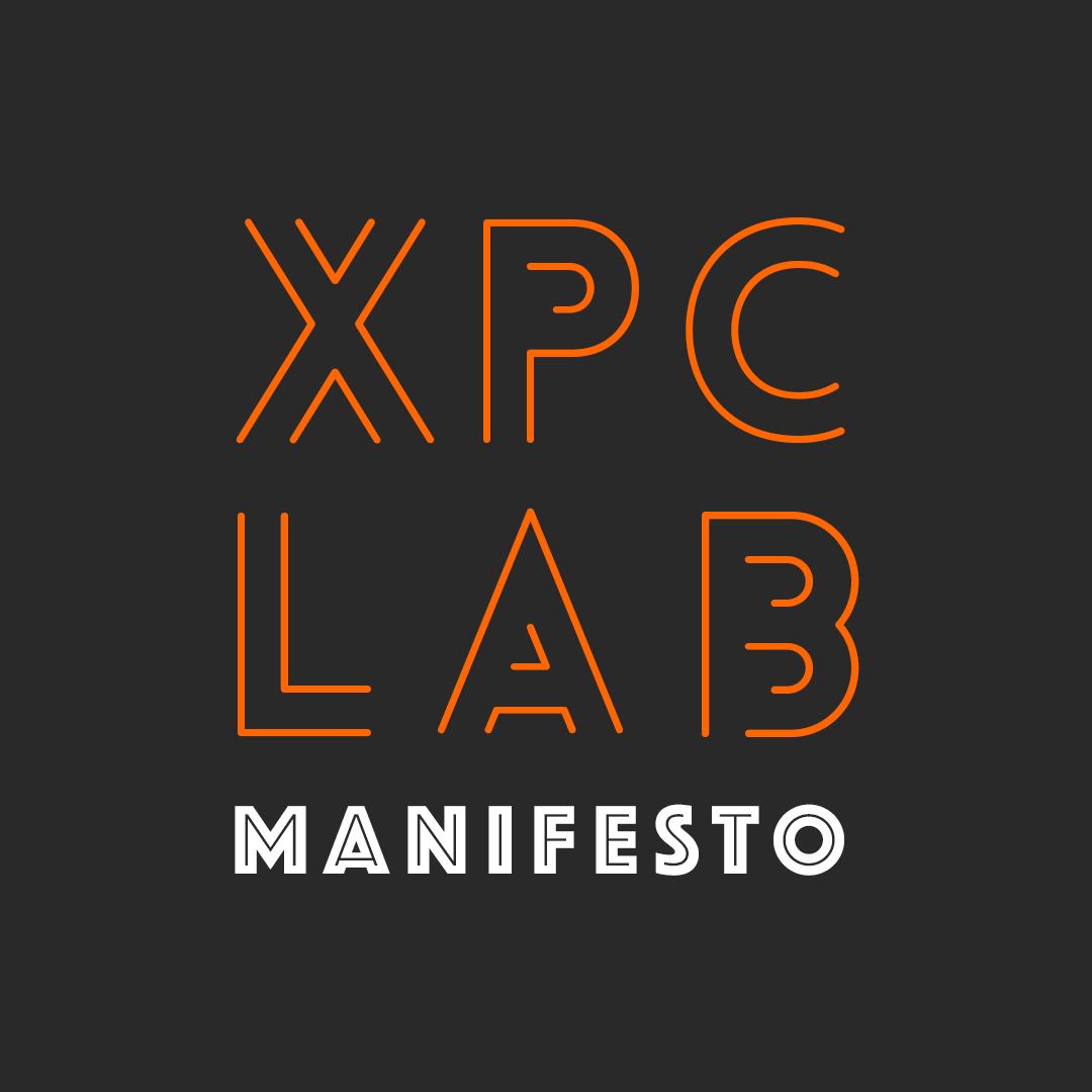 4.2.4_XPC LAB