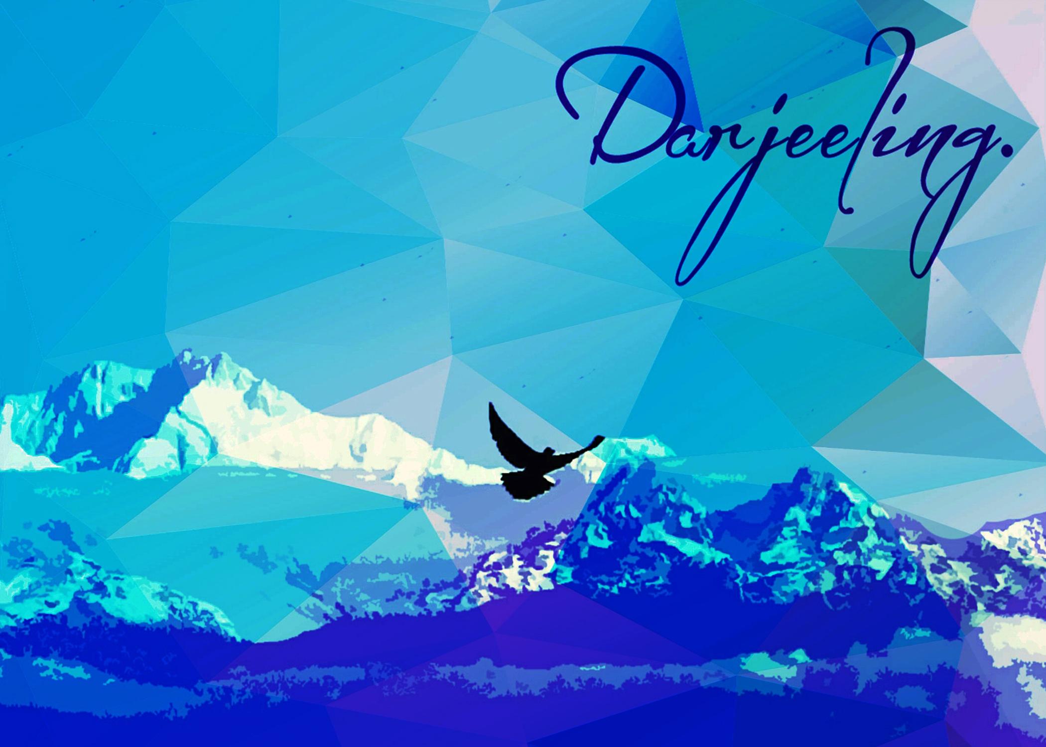 Darjeeling_Postcard_Front_7x5in