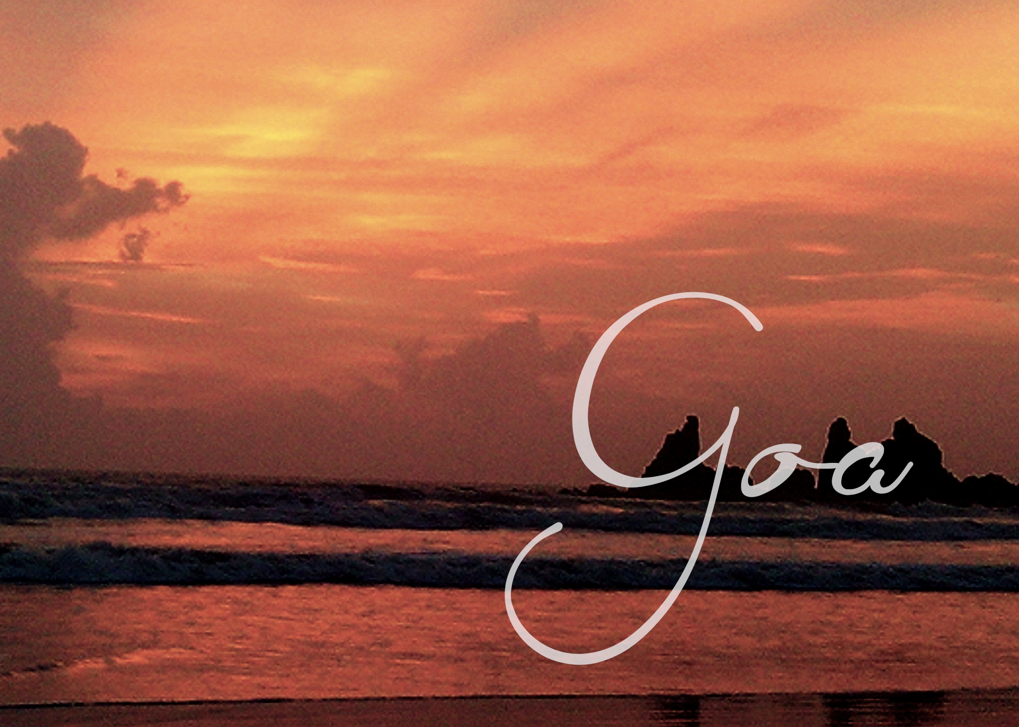 Goa_Postcard_Front_7x5in