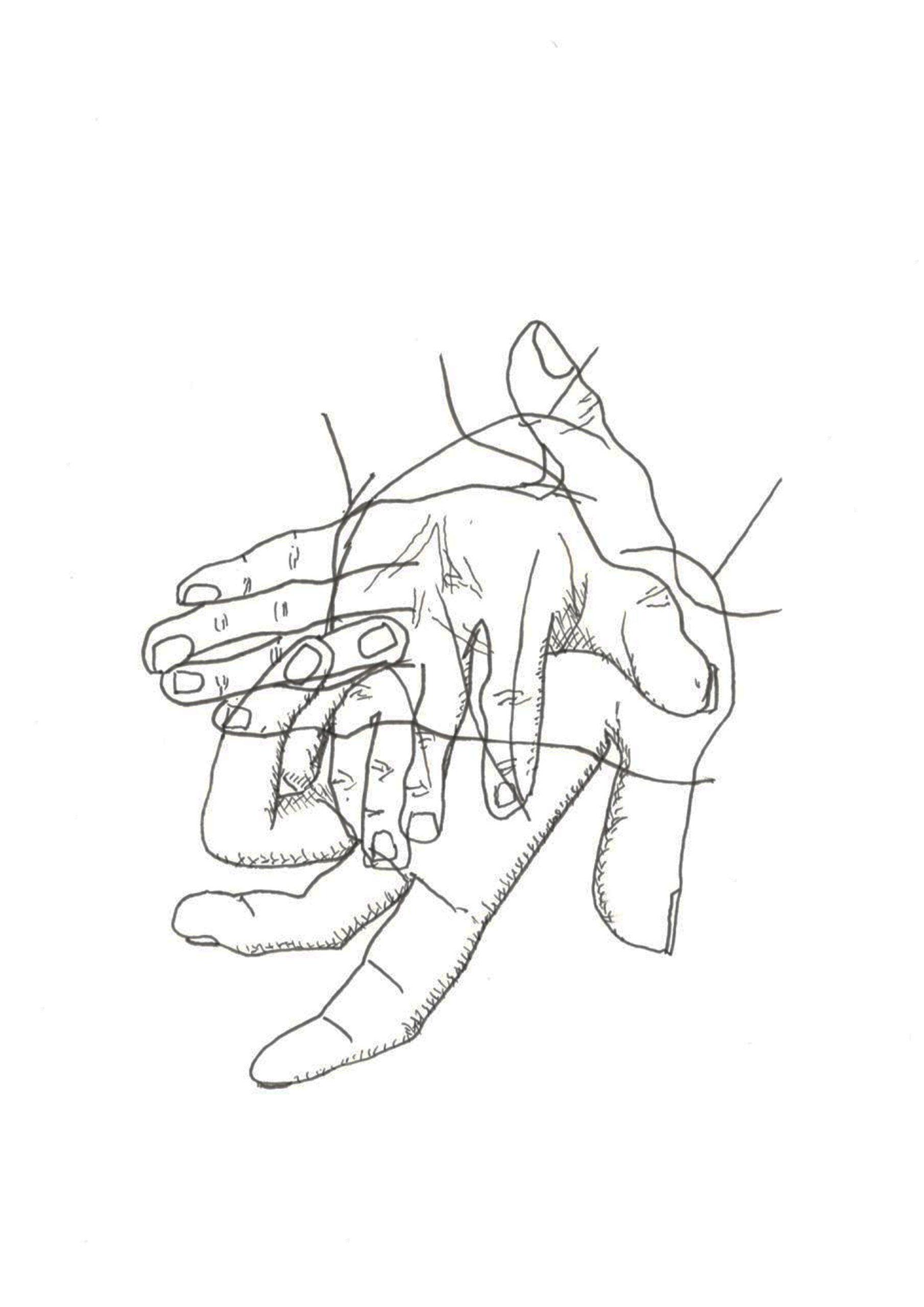 Hand_website_illustrations_3