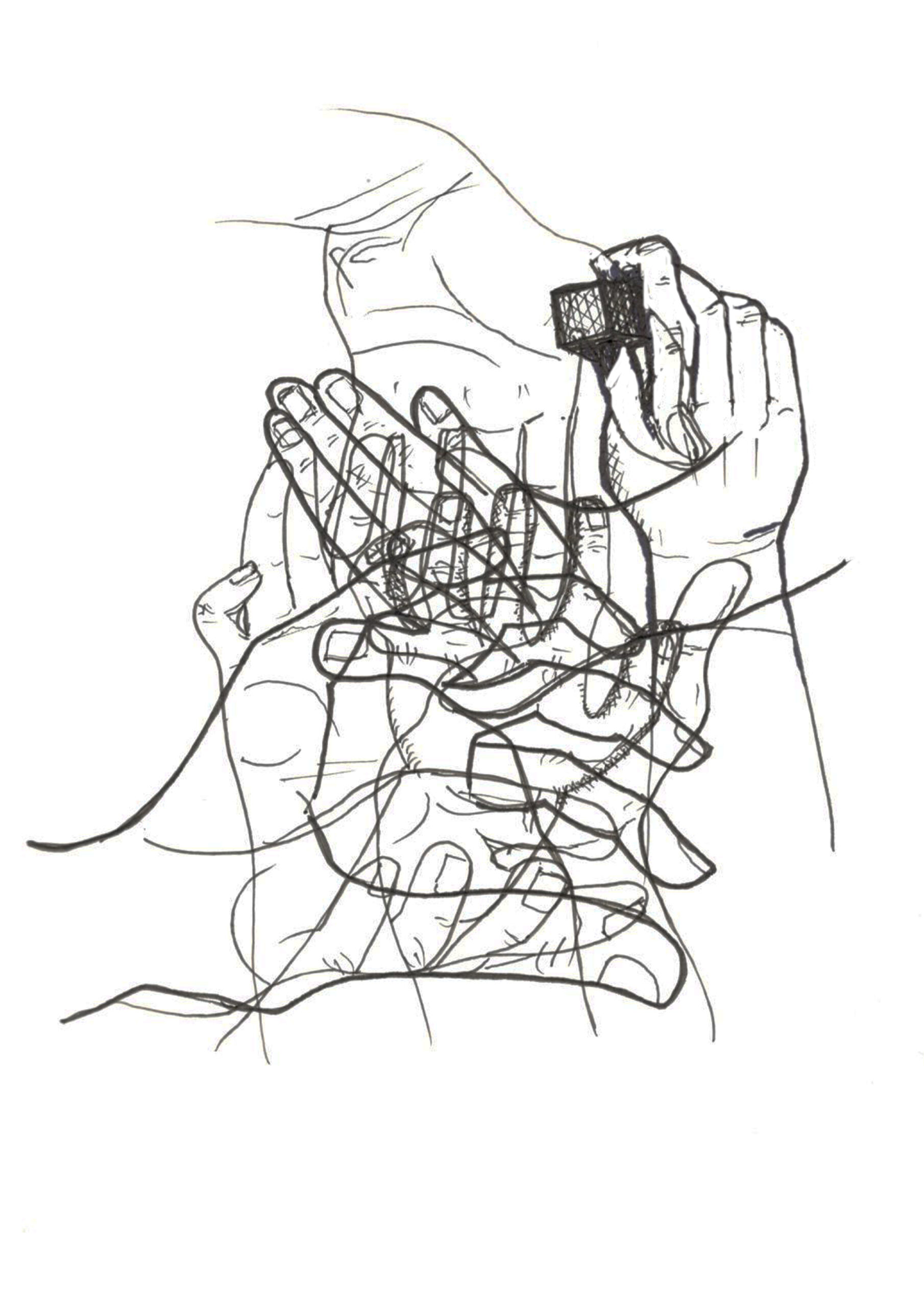 Hand_website_illustrations_6