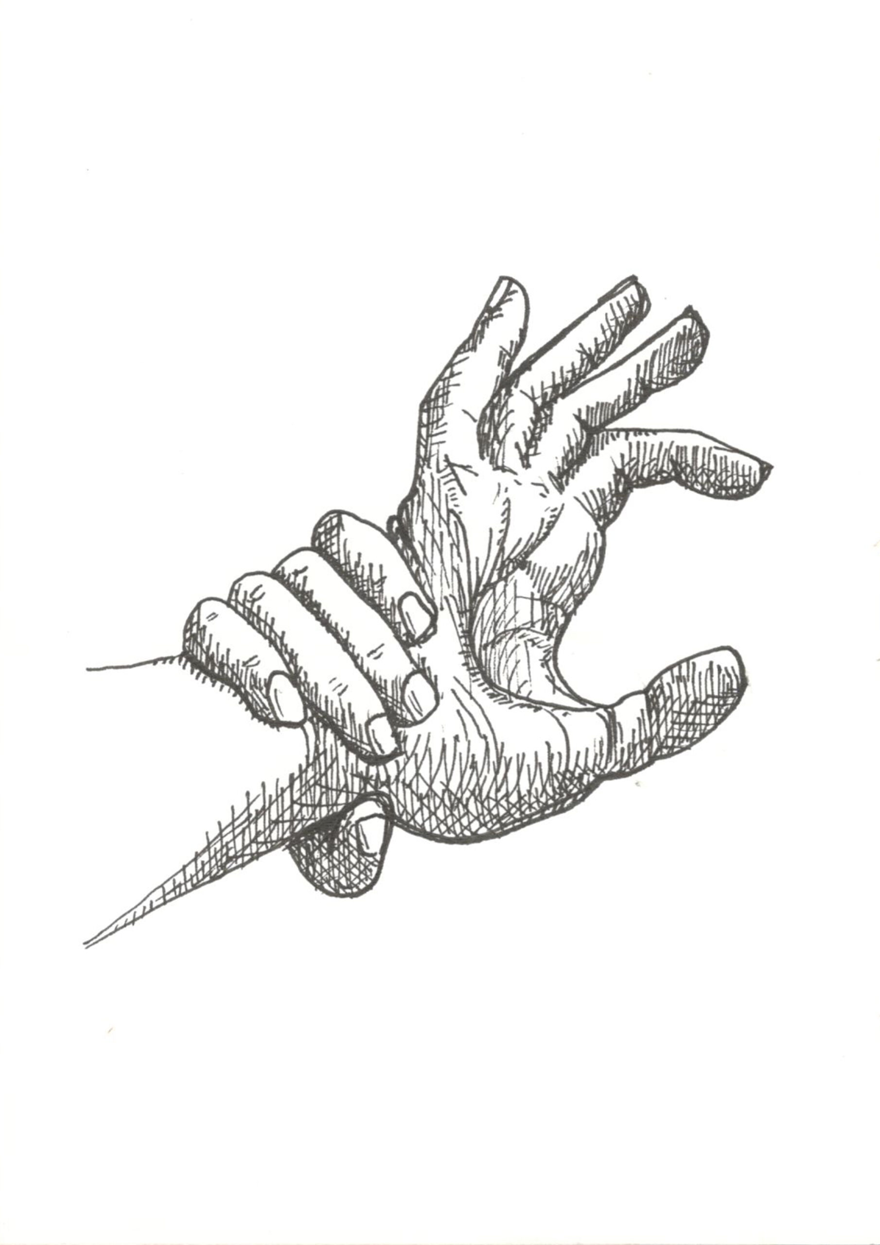 Hand_website_illustrations_8