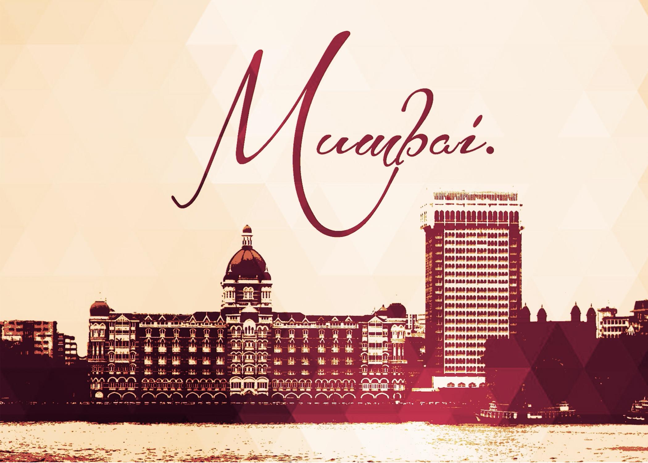 Mumbai_Postcard_Front_7x5in