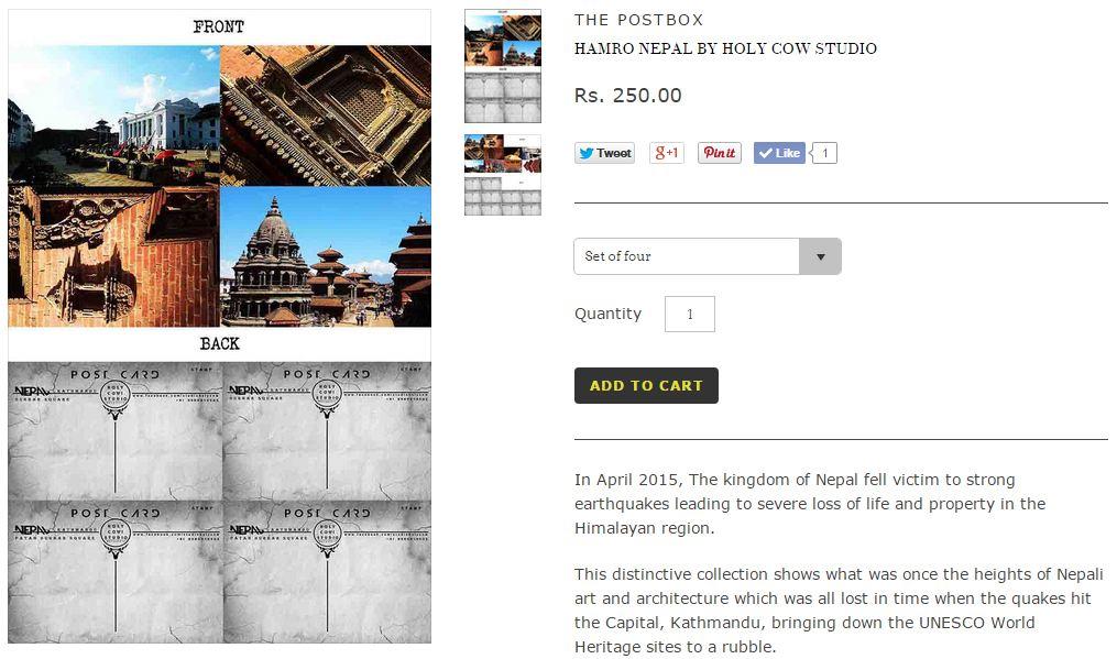 Postcard_sale-online