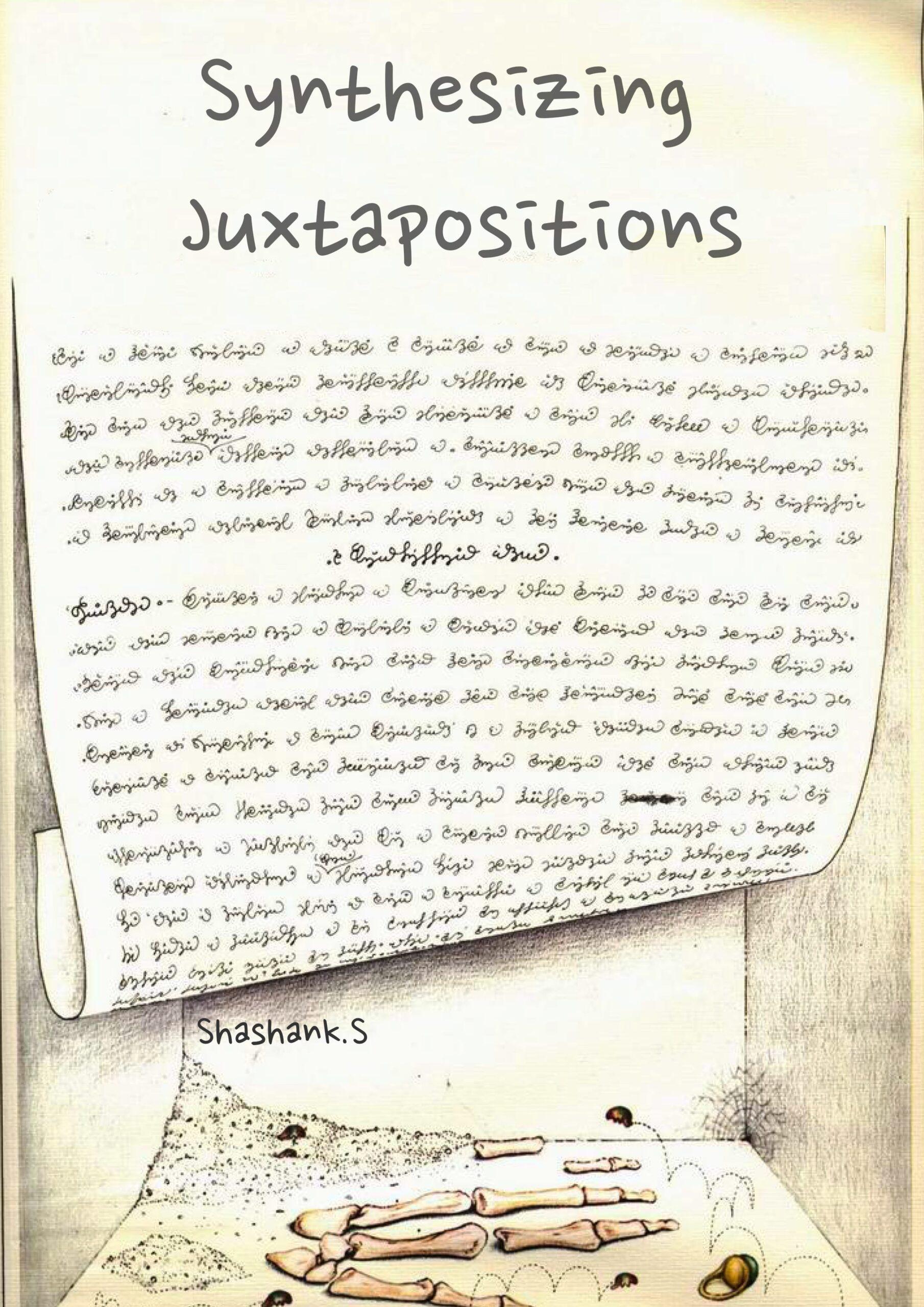 Synthesizing-Juxtapositions_Shashank_1-min