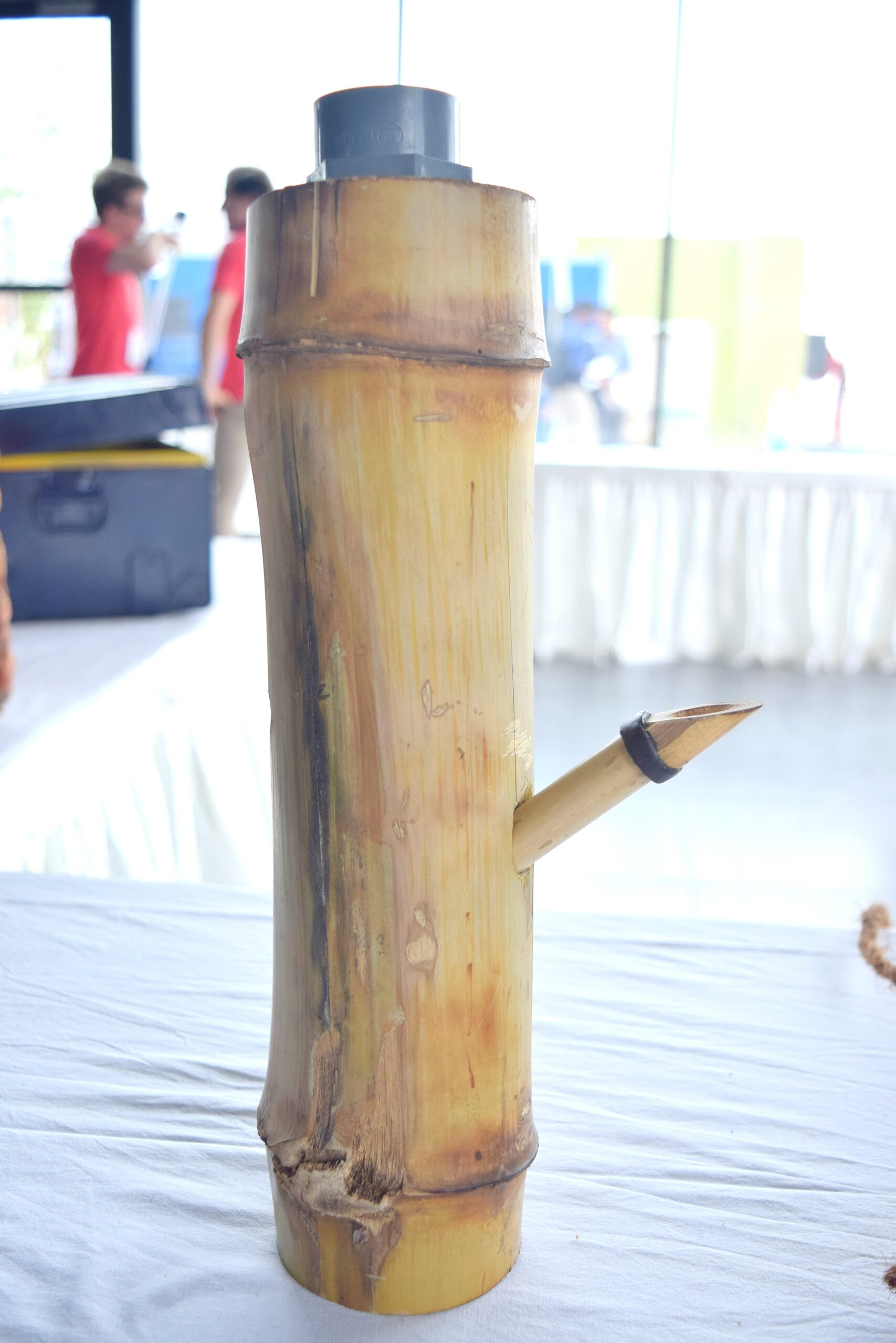 bamboo-bong-1_WP