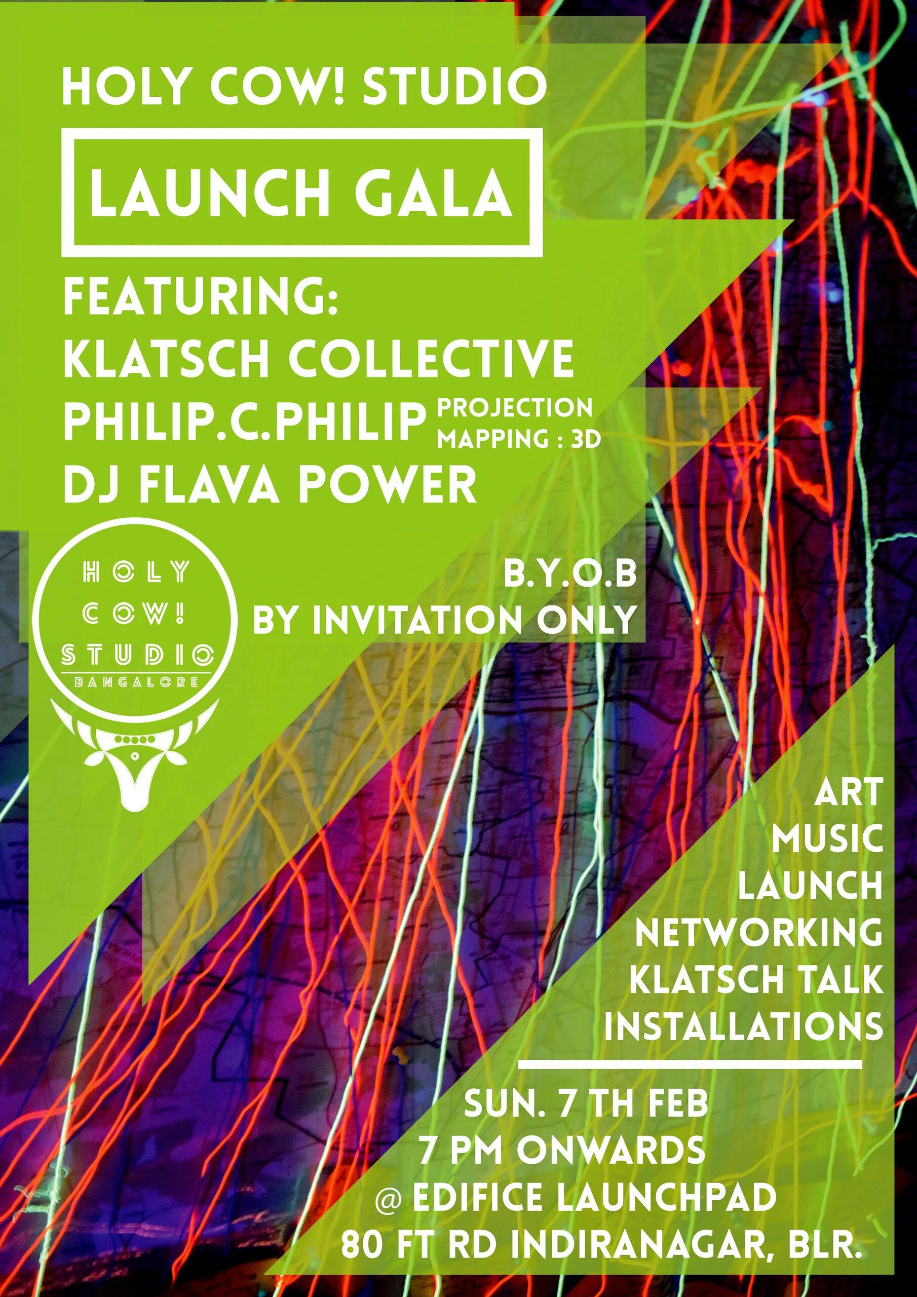 launch-gala-postersdgf-min